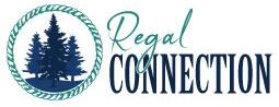 Regal Connection